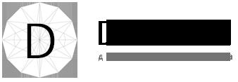 DenLAnd сайт разработчика
